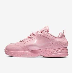 Nike Rose Mary monarchs